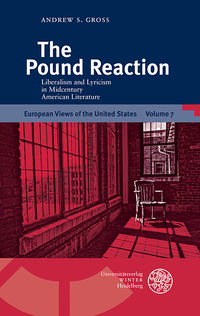 The Pound Reaction - cover