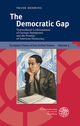 The Democratic Gap